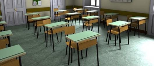 scuola-vuota1-696x298